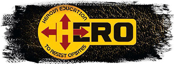 HERO: A Heroin and Opiate Awareness Project