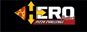 HERO Project Pizza challenge @ Bethel United Methodist Church | Bethel | Connecticut | United States